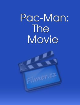 Pac-Man: The Movie download