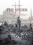 The Spider download