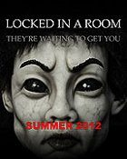 Locked in a Room download
