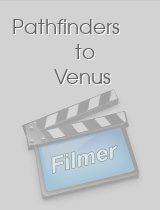 Pathfinders to Venus