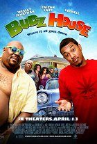 Budz House download