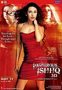 Dangerous Ishhq download