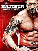 WWE Batista I Walk Alone