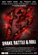 Shake Rattle Roll 13