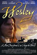Wesley download