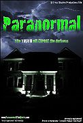 Paranormal download