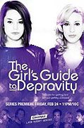 The Girls Guide to Depravity