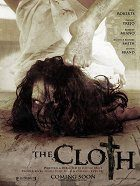 The Cloth download