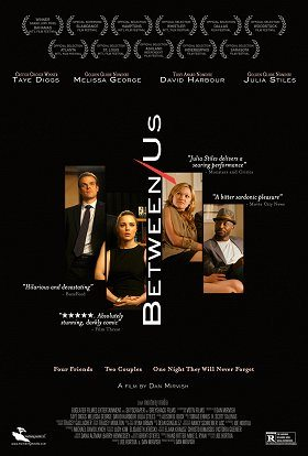 Between Us download