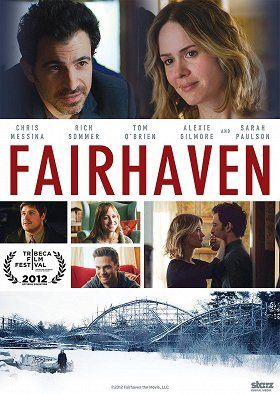 Fairhaven download