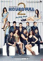 Housefull 2 download