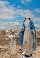 Ave Maria download