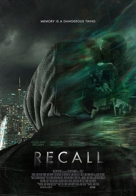 Recall download