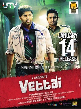 Vettai download