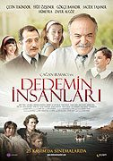 Dedemin İnsanları download