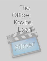 The Office: Kevins Loan