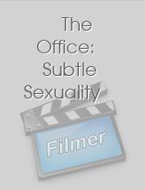 The Office: Subtle Sexuality download