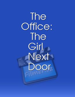 The Office The Girl Next Door