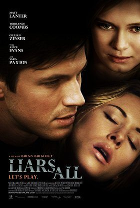 Liars All download