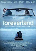 Foreverland download