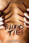Blood Ties download