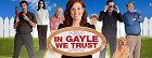 In Gayle We Trust download