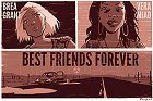 Best Friends Forever download