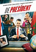President, De download