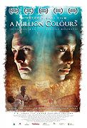 A Million Colours download