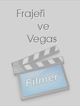 Frajeři ve Vegas download