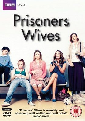 Prisoners Wives download