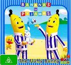 Bananas in Pyjamas download