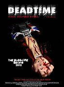 DeadTime download