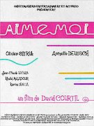 Aime-moi download