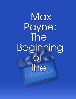Max Payne The Beginning of the End