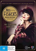 Miss Fishers Murder Mysteries download