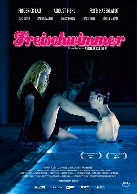Freischwimmer download