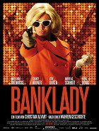 Banklady download
