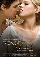 Rendez-Vous download