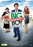 Big Mammas Boy download