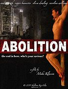 Abolition download