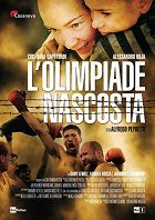 Lolimpiade nascosta download