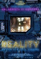 Reality Show download