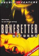 The Bonesetter Returns download