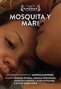 Mosquita a Mari download