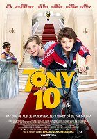 Tony 10 download