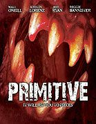 Primitive download