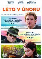 Léto v únoru download