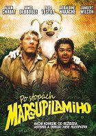 Po stopách Marsupilamiho download