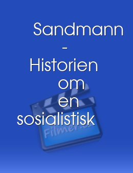 Sandmann - Historien om en sosialistisk supermann download